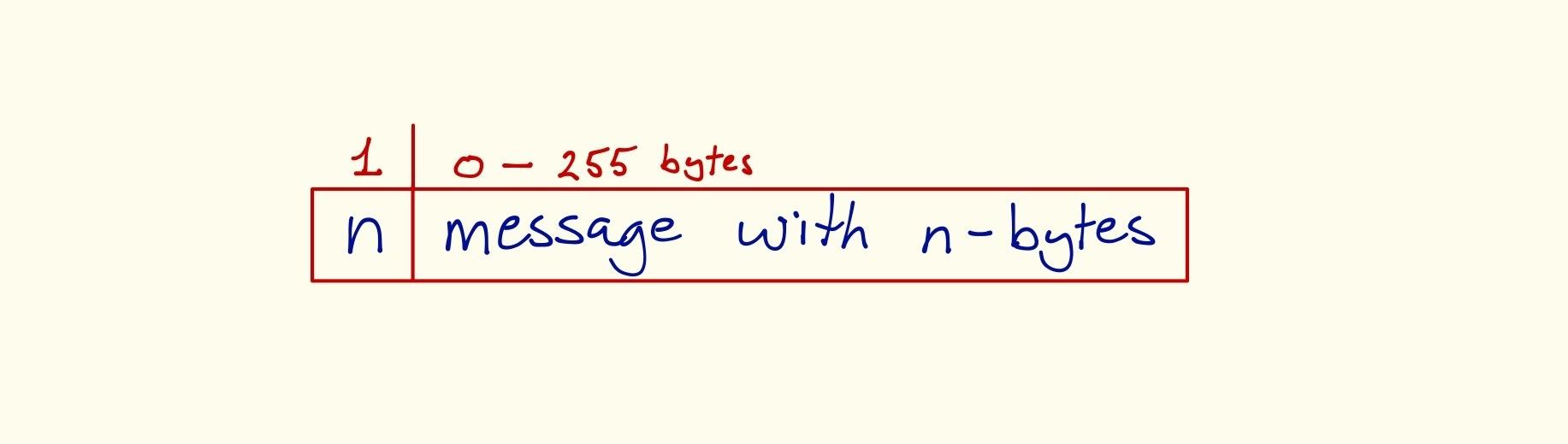 20121022-163249.jpg